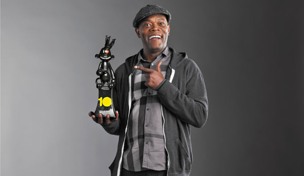 Samuel-Jackson-VGA-Awards-10