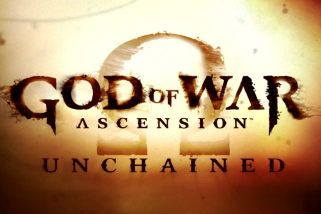 The Making of God of War Ascension – Unchained – Kratos comes to life