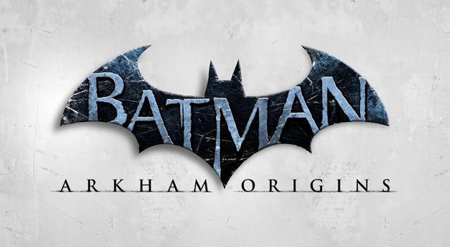 "Batman Arkham Origins – ""Initiation"" DLC Trailer"