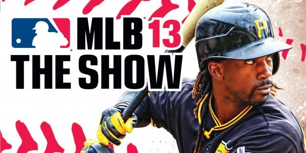 MLB 13: The Show — Behind The Scenes Making of The Show