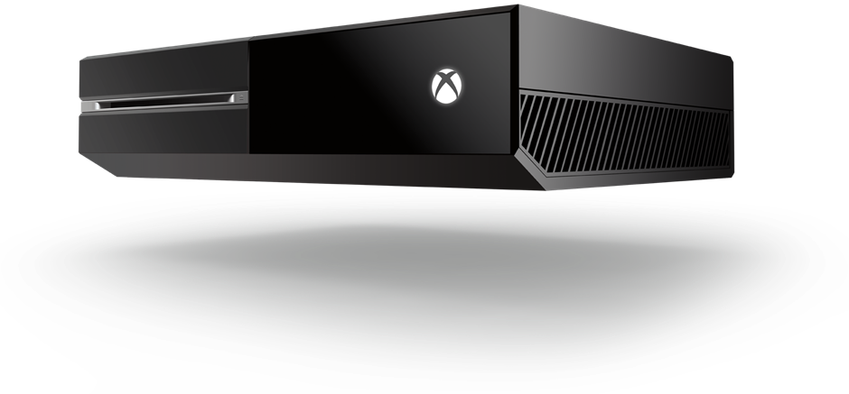 Watch Major Nelson (Microsoft) Unbox the Xbox One