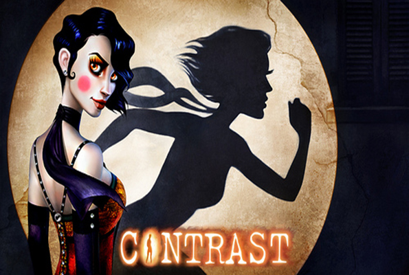 Contrast Official Launch Trailer