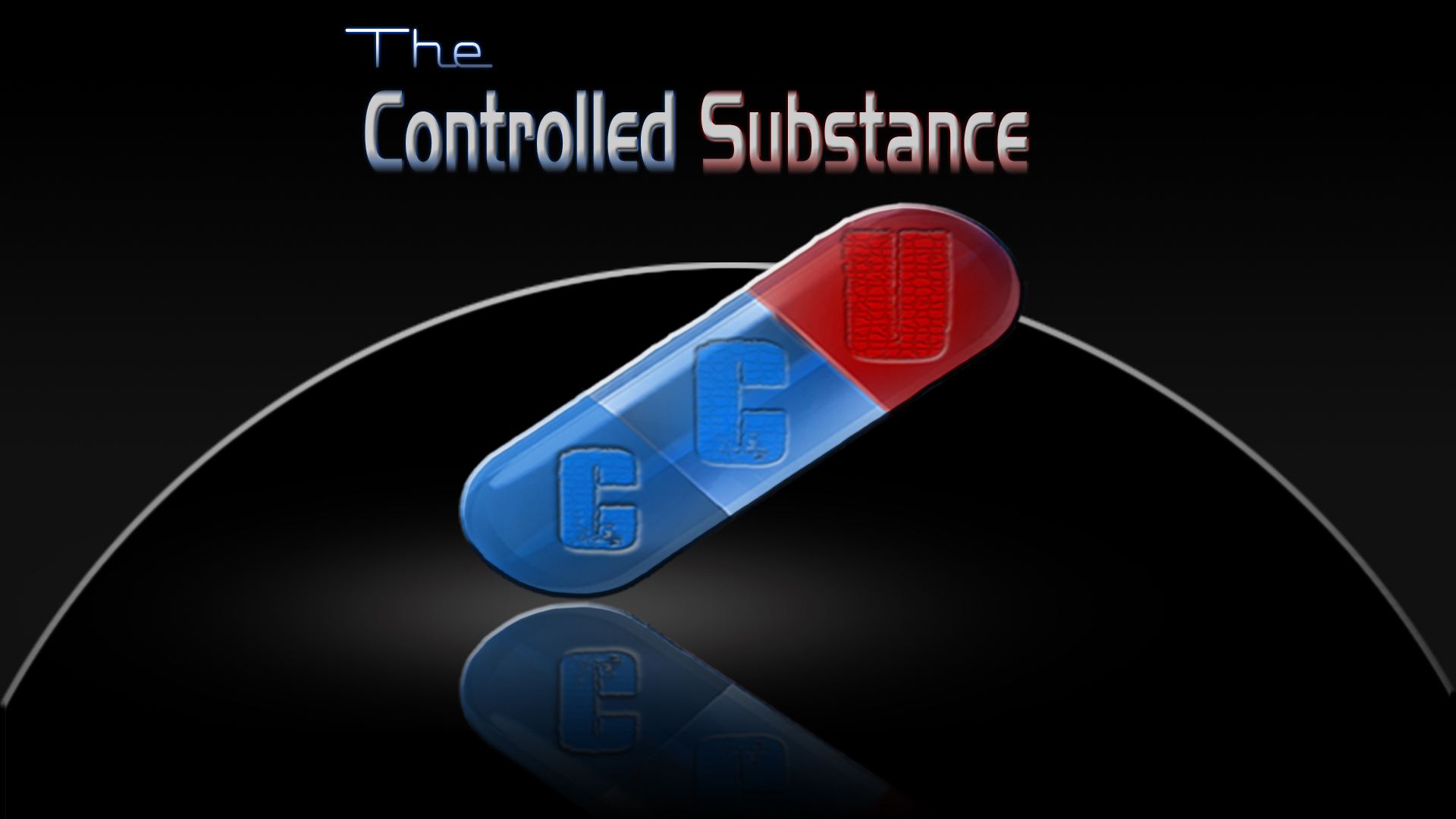 The Controlled Substance Podcast – Dose 12  (Our Most Anticipated Game of 2014)