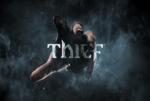 Thief: '101'  Trailer – Learn the ways of a Master Thief