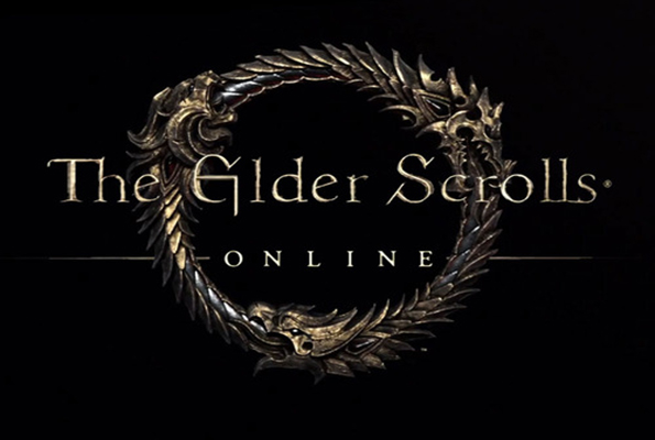 The Elder Scrolls Online – 'The Arrival' Cinematic Trailer