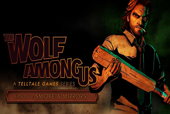 The-Wolf-Among-Us-Episode-2-Smoke-and-Mirrors-Out-on-February-4