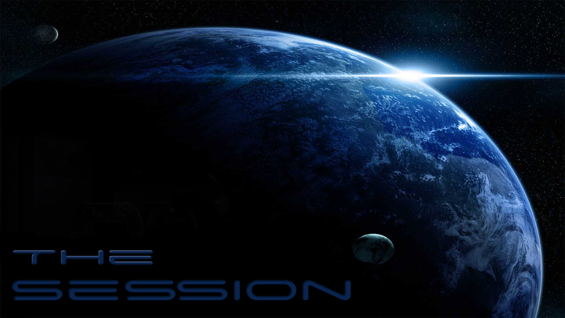 Ace Presents: The Session – What I expect from Next Gen
