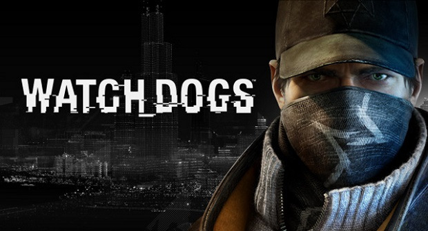 Watch_Dogs – 101Trailer
