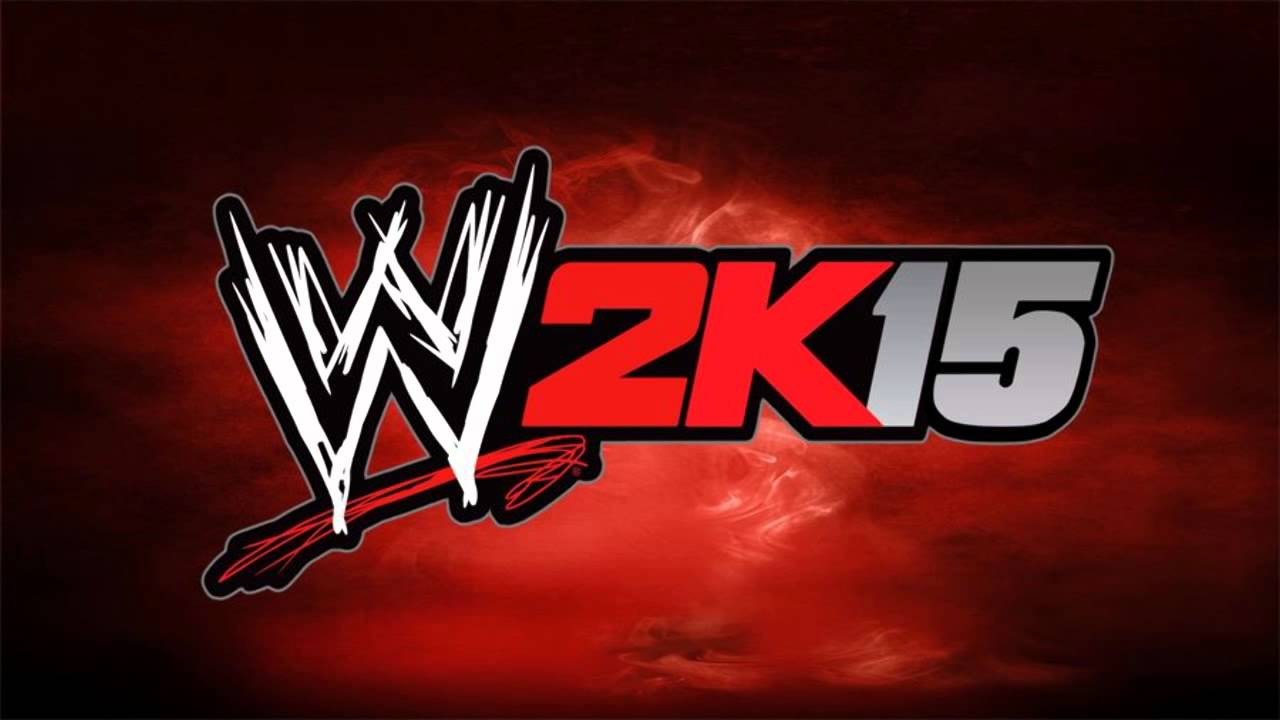 WWE 2K15: Another Way How To Get Custom Theme Music For Your Wrestlers