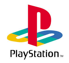 The Most Valuable and Rarest PlayStation Games