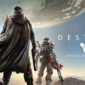 destiny-gh-website-banner