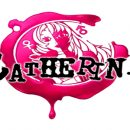 Catherine Review
