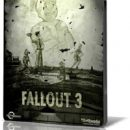 Fallout 3  Review: A brilliant game — log that into your Pip-boy