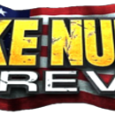 Duke Nukem: Forever Review. Should you hail to the king?