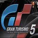 Gran Turismo 5 Sells 7.3 Million Copies — Wow!