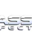 "New Mass Effect 3 Trailer ""Take Back Earth"""