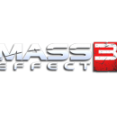 Multiplayer in Mass Effect 3