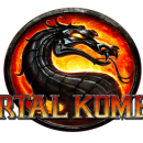 Mortal Kombat new Rain vignette and new klassic skin trailers
