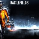 Battlefield 3 — launch trailer