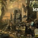 Bethesda Purchases Back Right to Fallout Online