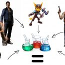 Great Video Game Characters, What Is The Perfect Formula?