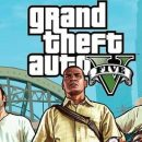 Grand Theft Auto V: (Remastered) First Person Mode Trailer