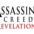 Assassin's Creed Revelations: Behind the Templars video