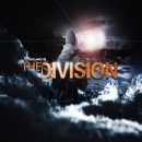 Gamescom 2013: Tom Clancy's The Division officially confirmed for PC!